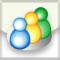 Mobile CRM+ logo