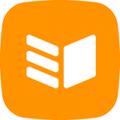 OnePage logo