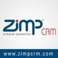 Zimp CRM