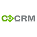 oocrm