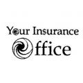your-insurance-office-76363707
