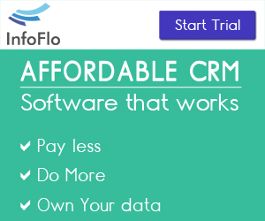Pick of the Best Free Single User CRM solutions