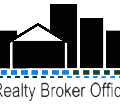 Realty-Broker-Office