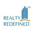 Realty Redefined (2)