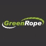 Green Rope Logo