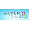 Akken