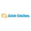 Astute solutions logo