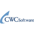 CWC Quickfill logo