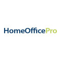 HomeOfficePro Logo
