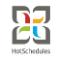 HotSchedule logo