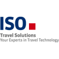 ISO Travel logo