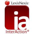 InterAction logo