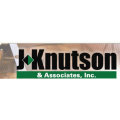 J Knutsen Logo