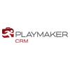 Playmaker logo