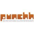 Punchh logo