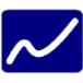 SalesAchiever logo