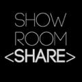 showroomshare