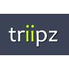 Triipz logo