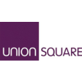 UnionSquare logo