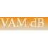 VAM dB logo