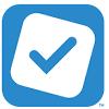 WorkinBox logo