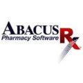 AbacusRX logo