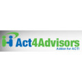 Act4Advisors logo