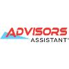 Advisors Assistant Logo