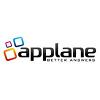 Applane logo