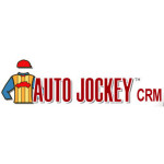 Auot Jockey CRM logo