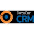 DataCar logo