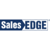 SalesEdge
