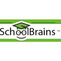 SchoolBrains logo