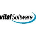 Vital Software logo