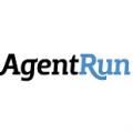 AgentRun