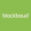 Blackbaud Profile