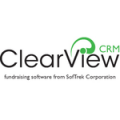 ClearViewProfile