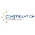 Constellation CRM