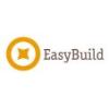 EasyBuild logo