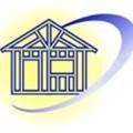 MarketSystems logo