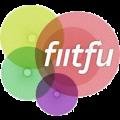 Fiitfu-logo