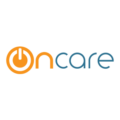 Oncare2