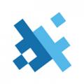 DigiFabster Logo