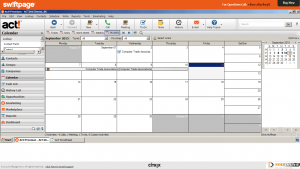 Act-CRM---Calendar