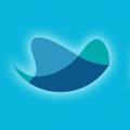 Raynet Logo