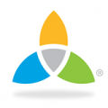 Simpleview Logo