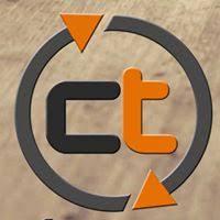 Logo - Custrack CRM