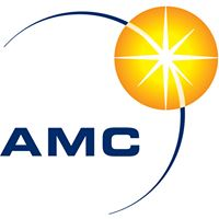 AMC Technology