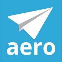 Aero – Aero Workflow