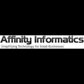 Affinity Informatics